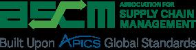 ASCM Conferences